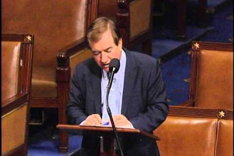 Congressman Sherman Holds Special Order to Recognize the 100th Anniversary of the Armenian Genocide