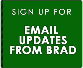 Email Updates From Brad